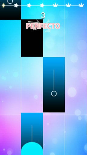 Magic Tiles 3 screenshot 6