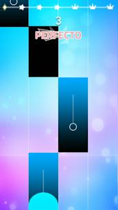 Magic Tiles 3 (MOD) 1
