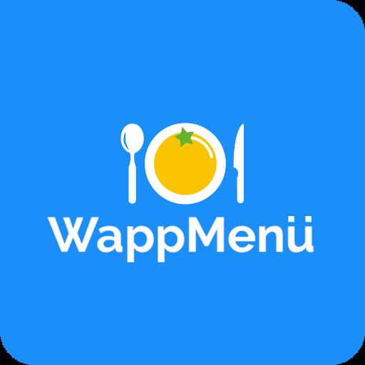 WappMenü
