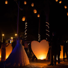 Wedding photographer Manuel Bono (manuelbono). Photo of 15.06.2015