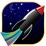 Lite-SpaceCleaner : (Clean, Boost & Phone Scanner) APK icon