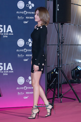 sooyoung legs 39