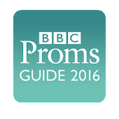 BBC Proms 2016: Official Guide
