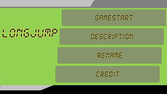 Tải Game jump ball