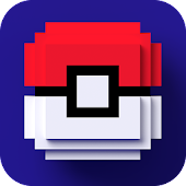 Pocket Pixel Monster GO