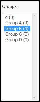 Select group.jpg