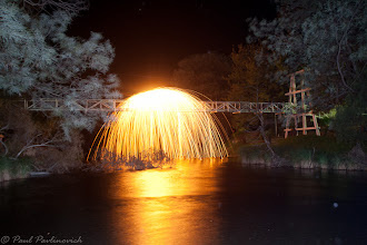 Photo: 2012-05-12-dbfire spinning-IMG_0882