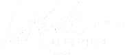 Inkwell on Greenhouse Apartments Homepage