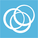 DeciCoach icon