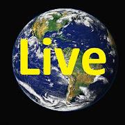 Live India Rain Satellite Weather Images