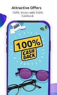 App Coolwinks.com - Eyeglasses & Sunglasses APK for Windows Phone