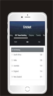 HD HOTSTAR  LIVE TV - Cricket , ISL,  Movies - náhled