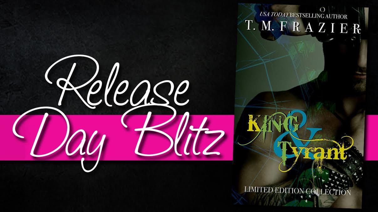 king & tyrant release day blitz.jpg