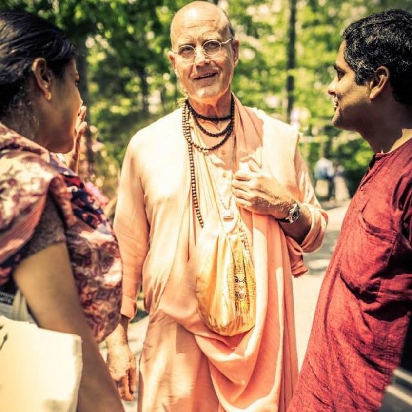 Rasika_Govinda_Indradyumna_Swami