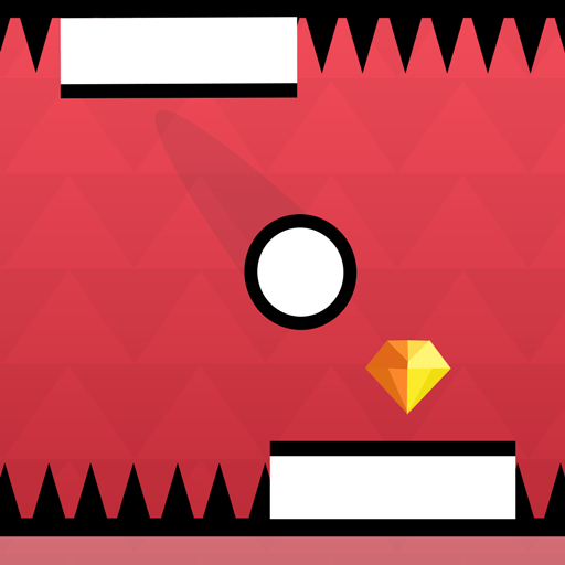 Block The Ball file APK Free for PC, smart TV Download