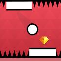 Block The Ball icon
