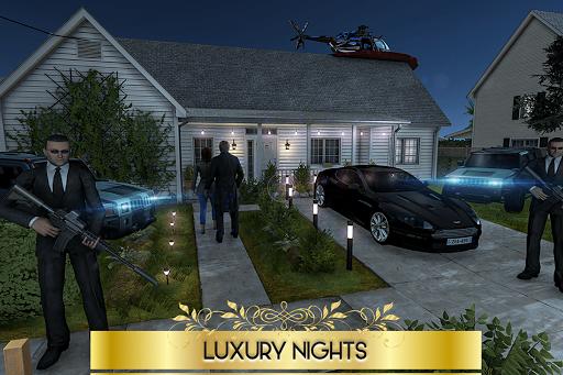 Billionaire Family Game Lifestyle Simulator 2020 apktram screenshots 11