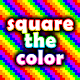 Download Square The Color For PC Windows and Mac