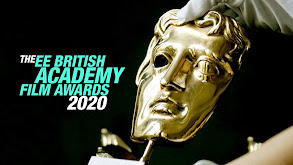 The EE British Academy Film Awards 2020 thumbnail
