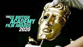The EE British Academy Film Awards 2020 thumbnail