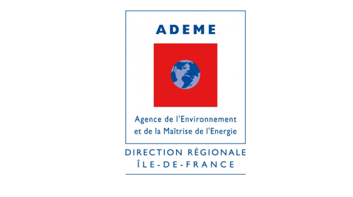 ADEME gaspillage alimentaire indicateurs stratégie