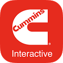 Cummins Interactive icon