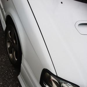 レガシィツーリングワゴン BH5 H15/3 GT-B E-tune2 D型のカスタム事例画像 まことさんの2021年03月06日17:30の投稿
