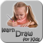 Learn Draw for Kids