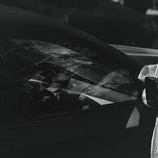 Wedding photographer Miroslava Velikova (studioMirela). Photo of 24.05.2018