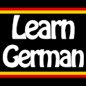 Learn German for Beginners icon