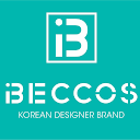 Beccos, Rajouri Garden, New Delhi logo
