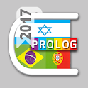 HEBREW-PORTUGUESE DICT 2017 icon