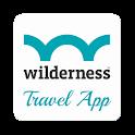 Wilderness NZ icon