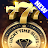 Lucky Time Slots 2.24.1 Apk