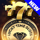 Lucky Time Slots: Free Casino Slot Machines (game)