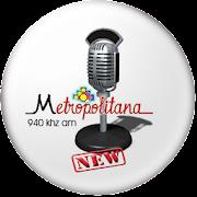 Radio Metropolitana De La Paz Bolivia