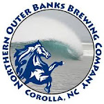 Northern Outer Banks Corolla Lager