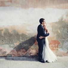 Wedding photographer Anton Ivaschenko (kigai). Photo of 16.01.2014