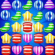 Game Sweet Candy Burst APK for Windows Phone