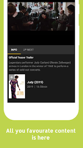 Mobfry – Watch Movies, Web Series & Videos status App Download For Android 2