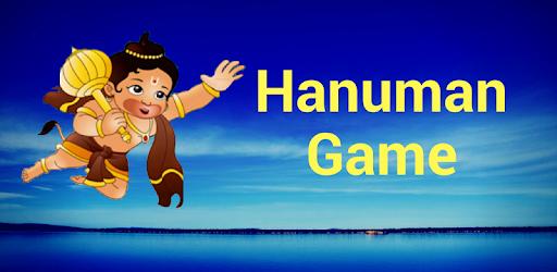 Hanuman Don T Touch Ravan Apps On Google Play