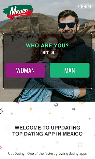 dating site for disabled uk