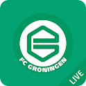 FC GRONINGEN LIVE icon