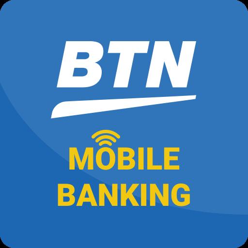 btn mobile aplicaciones en google play google play