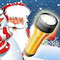 Christmas Flashlight