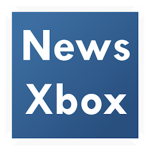 Xoonity Xbox One News