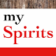 mySpirits Download on Windows