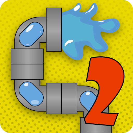 Water Pipes 2