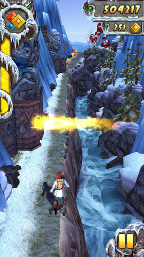 Temple Run 2 1.49.1 screenshots 21