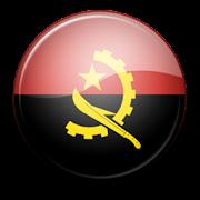 Emprego Angola